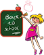 back-to-school-icon1