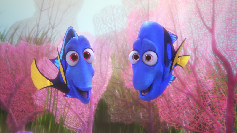 finding-dory-icon5